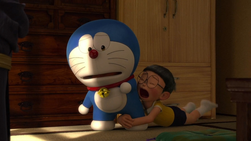 stand-by-me-doraemon-08