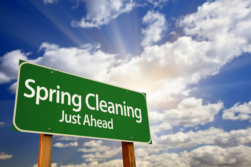 atlanta-house-cleaning-service-spring-cleaning-just-ahead