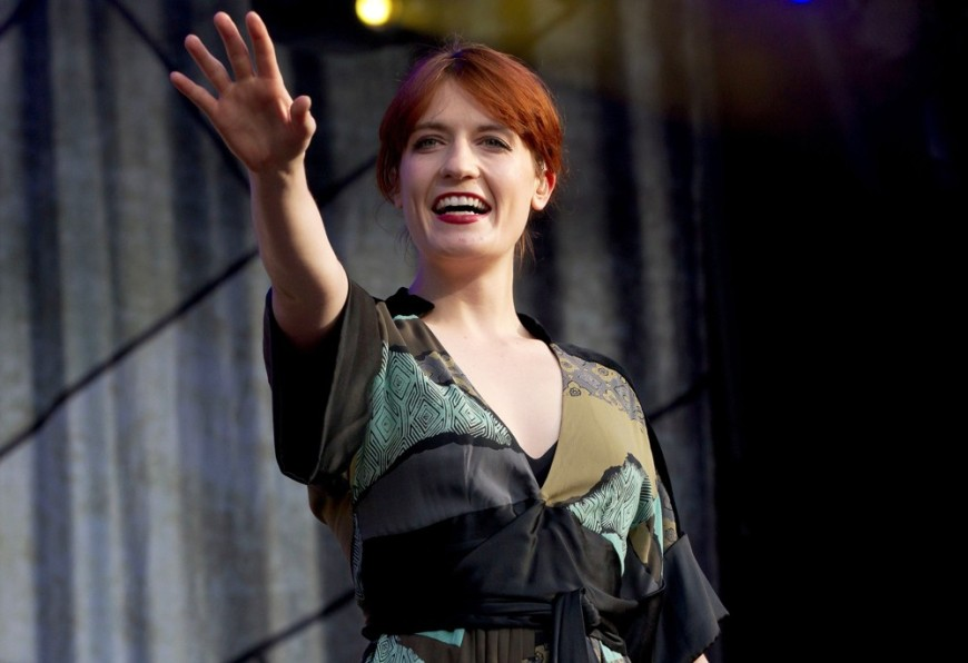 florence-and-the-machine-way-out-west-festival-day-1-06