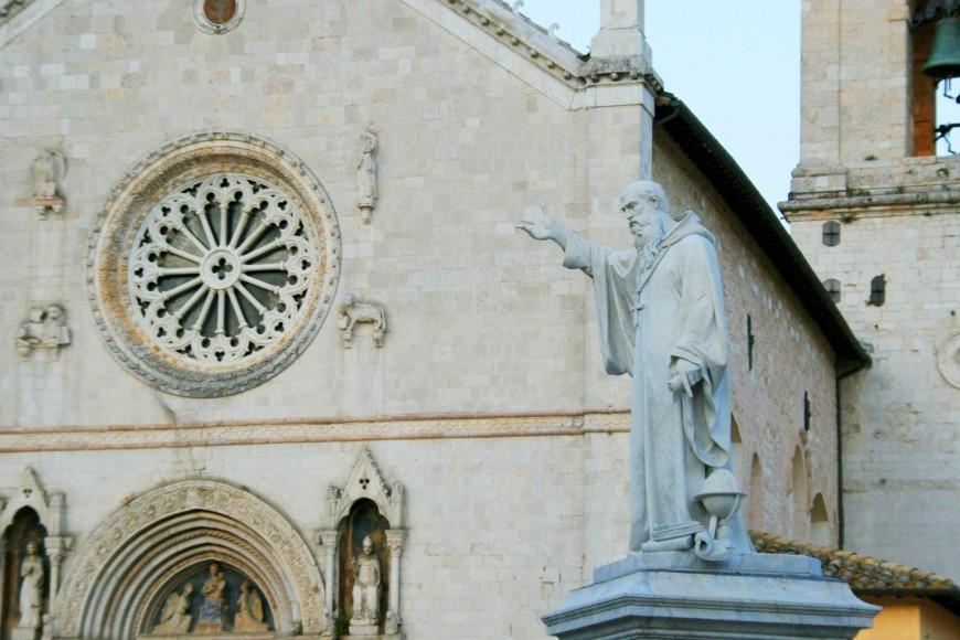 castelluccio2015 (33)