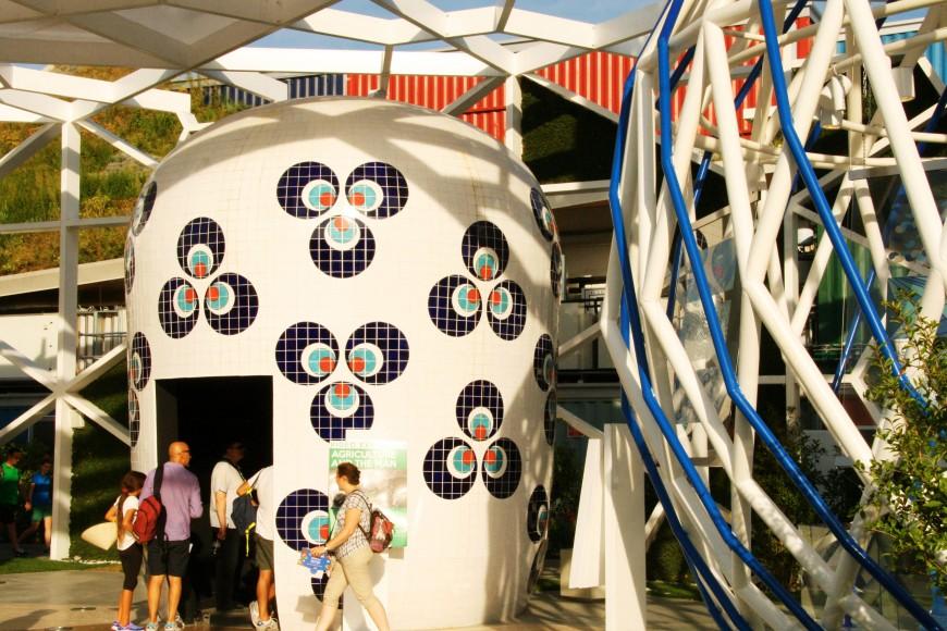 EXPO2015 (34)