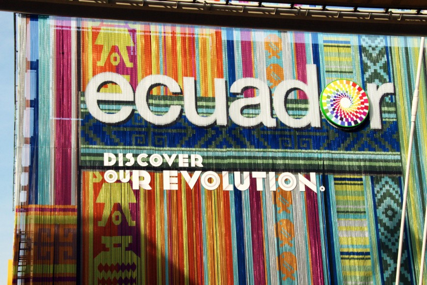 EXPO2015 (36)