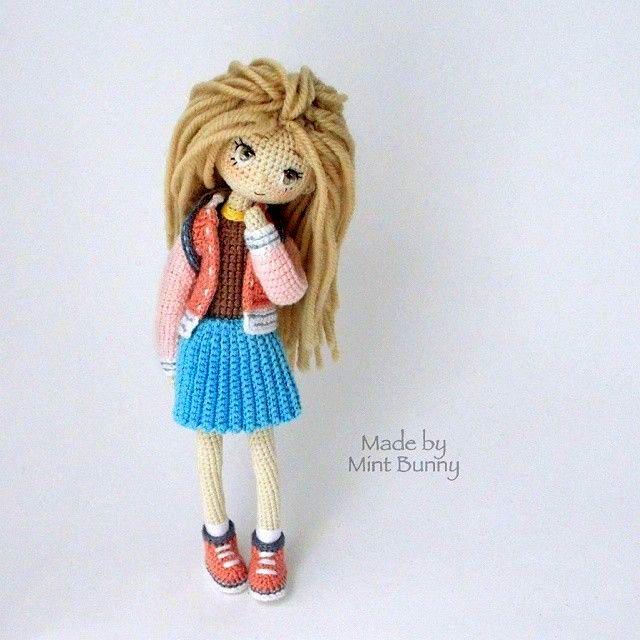 amigurumi dolls (2)