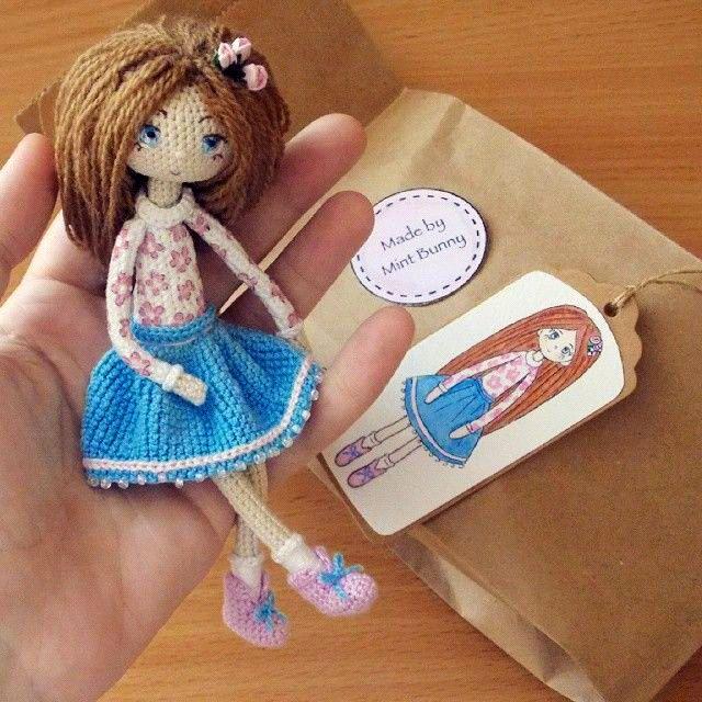 amigurumi dolls (3)