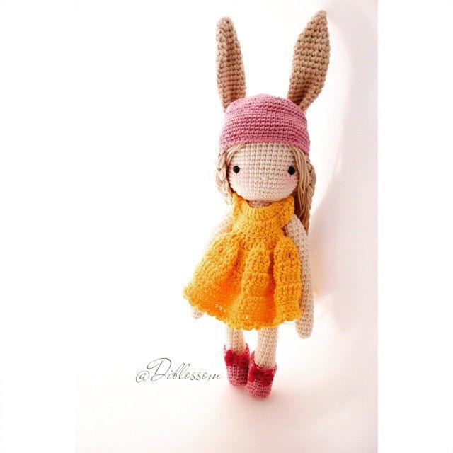 amigurumi dolls (4)