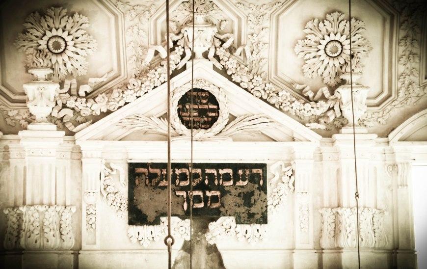 sinagoga (10)