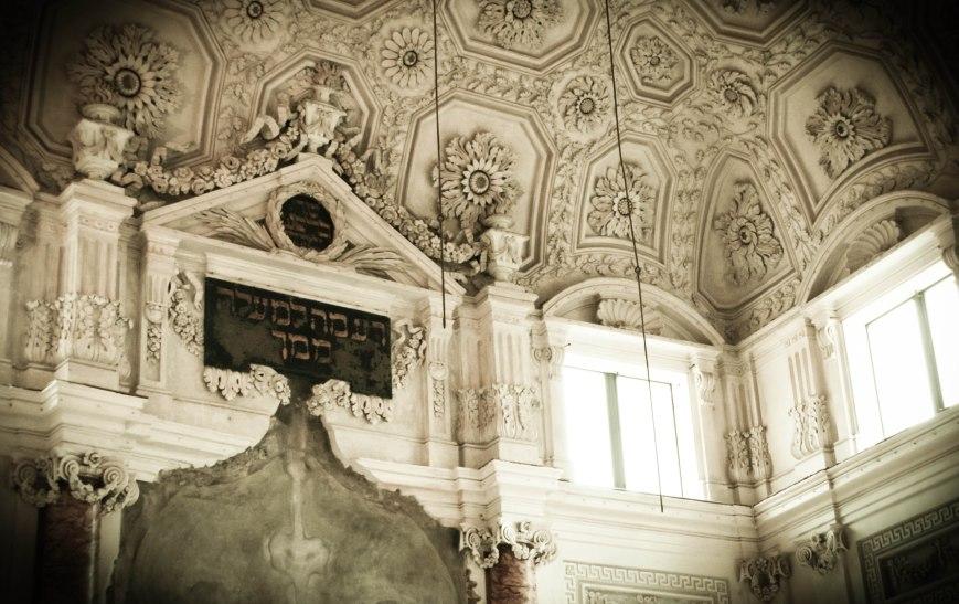 sinagoga (13)