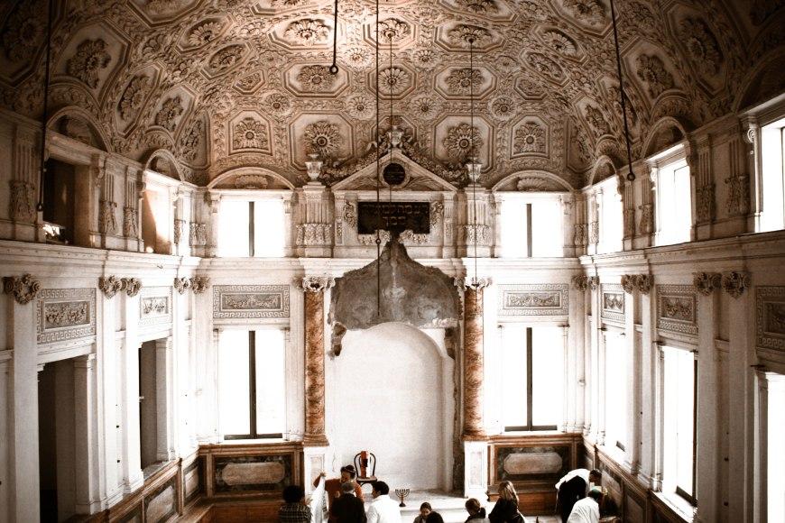 sinagoga (9)
