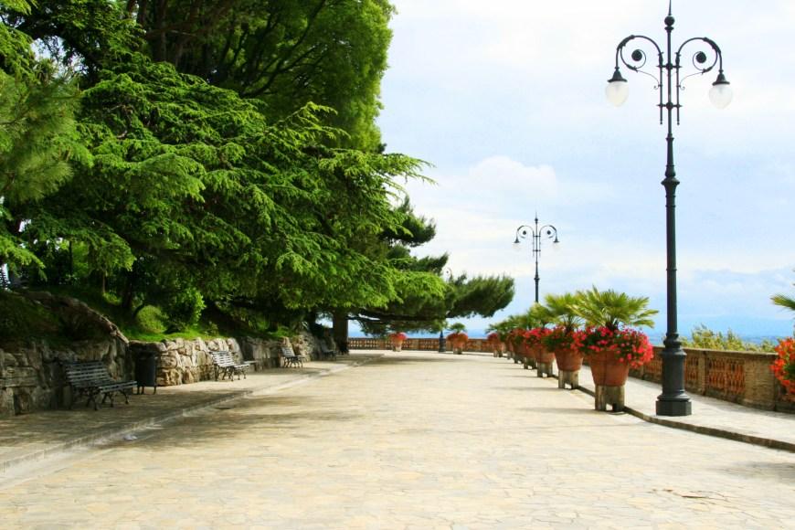 Osimo (10)