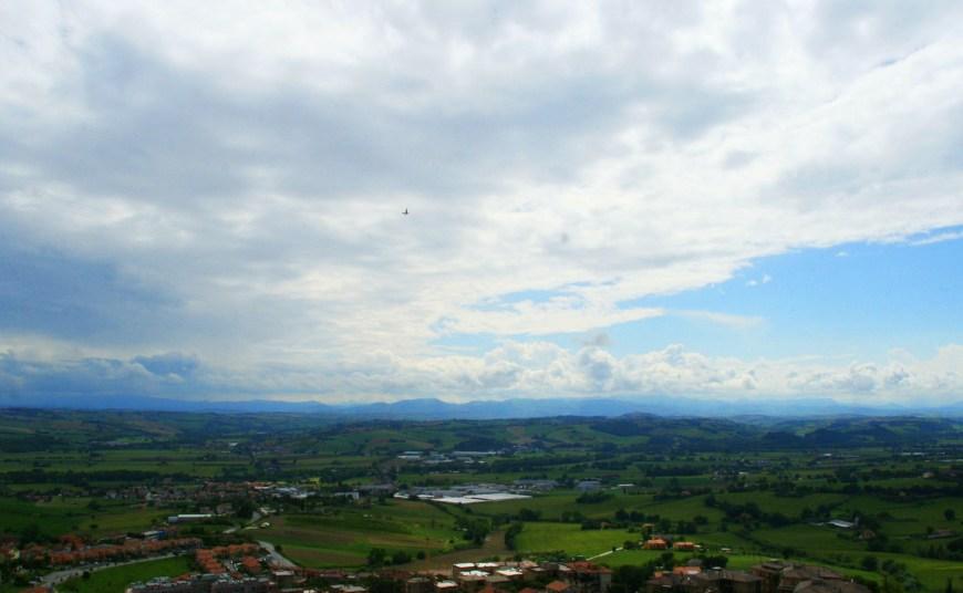 Osimo (13)
