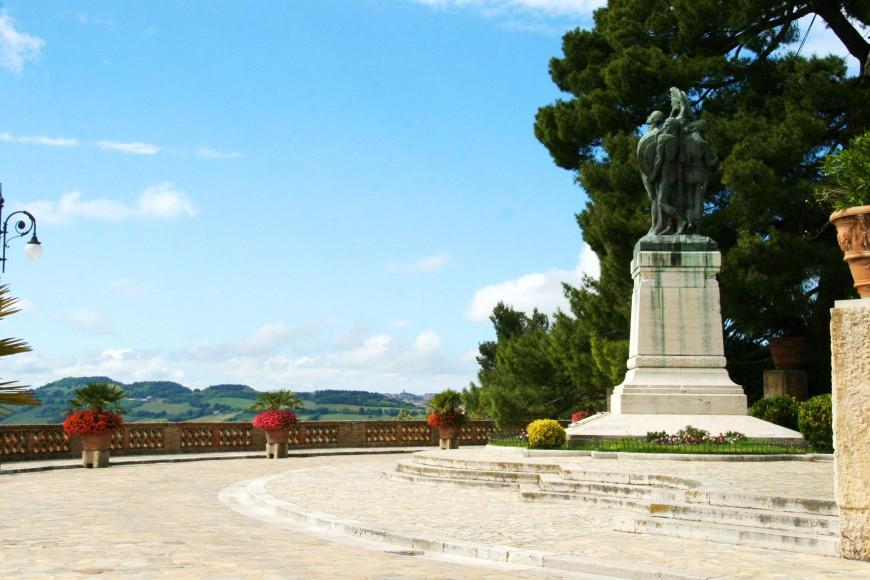 Osimo (14)