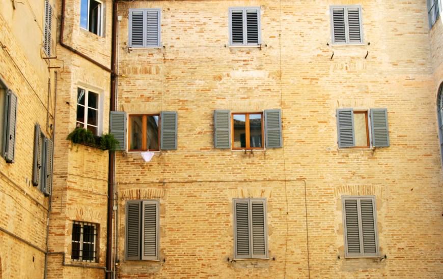 Osimo (31)