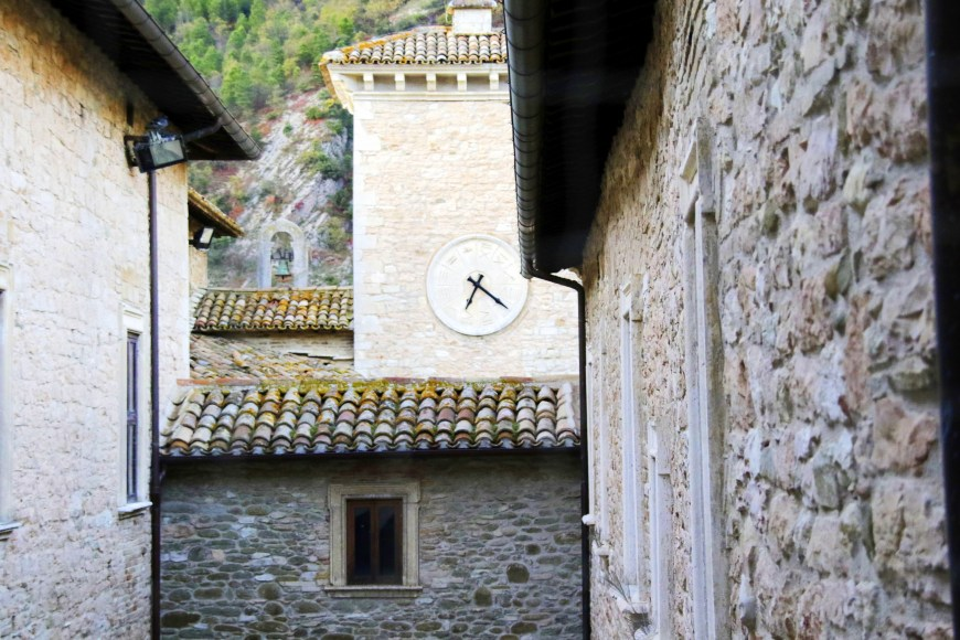 castellobrancaleoni-11